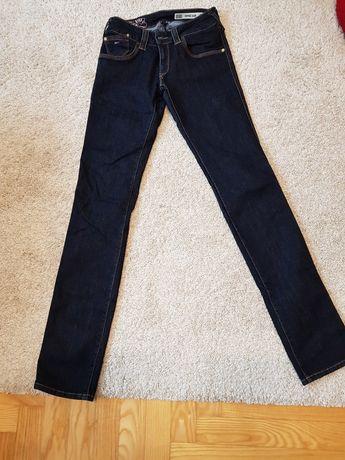 Spodnie Hilgiger Denim