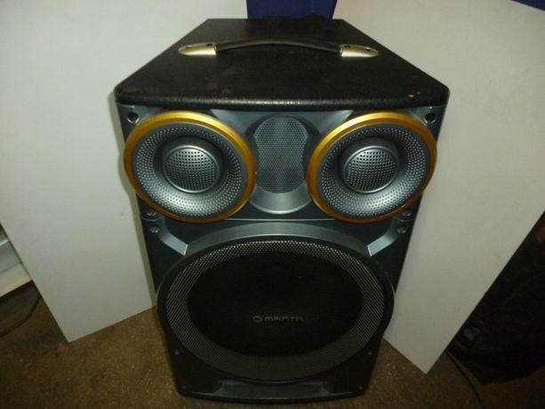 Głośnik Manta SPK 5003