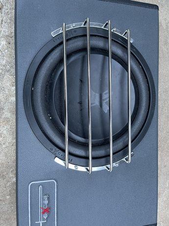 Excalibur x800.1ab