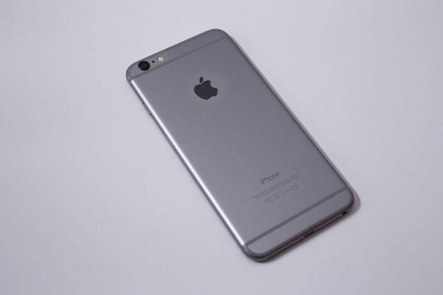 iPhone 6/6s 16/32/64 (купити/телефон/айфон/смартфон/гарантія/оригінал)
