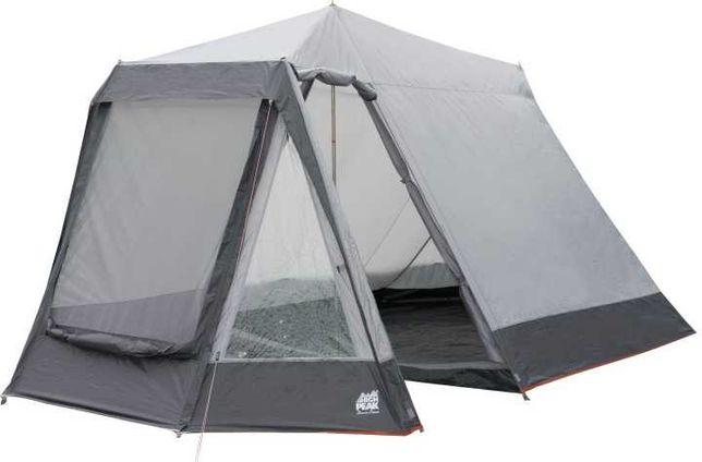 Namiot Colorado High Peak 180 Kształt litery A,