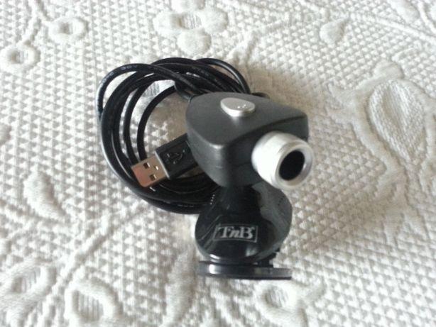 Web camera T'nB Mini pix