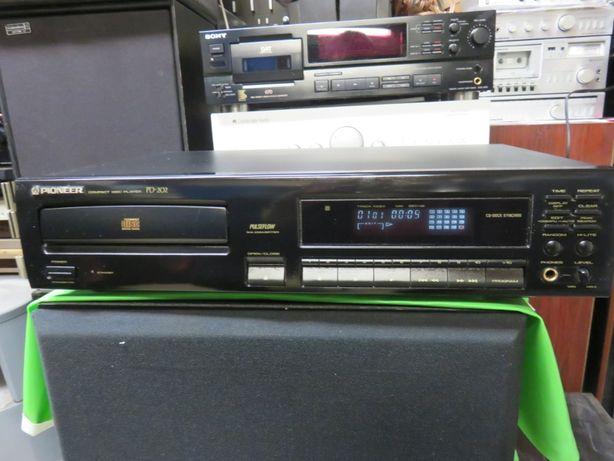 CD Pioneer PD-202