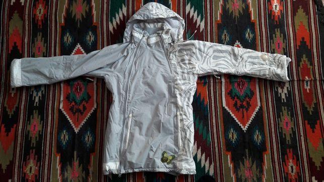 Жіноча куртка Quechua Wedze