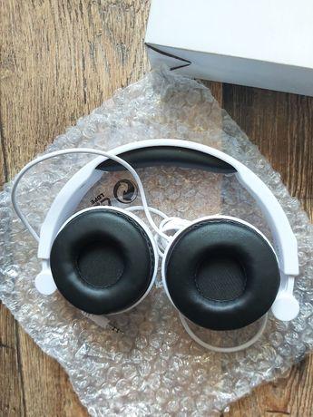 Słuchawki -Słuchawki
