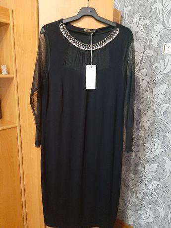 Продается платье.