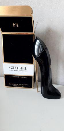 Парфюмированная вода Good girl Carolina Herrera 15 ml из 30