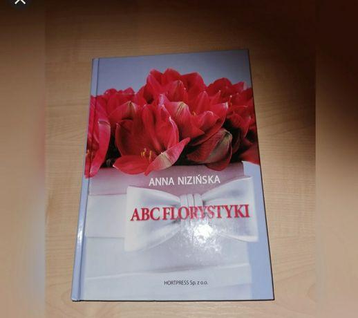 Abc florystyki Nizinska