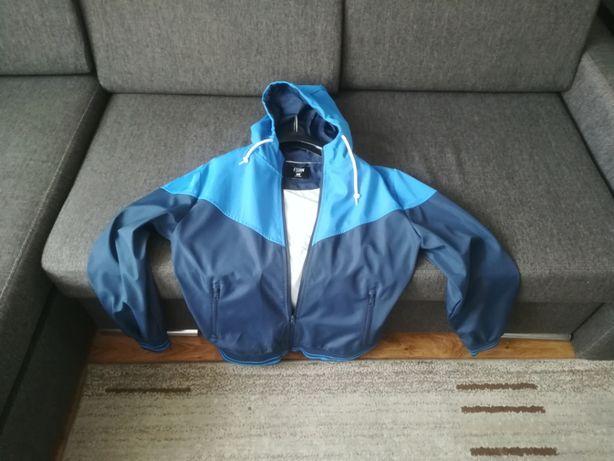 Bluza FSBN rozmiar L