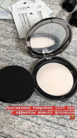Perricone MD no makeup instant blur основа праймер в наличии ЧИТАЙ