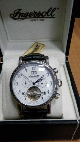 Наручные мужские часы Ingersoll