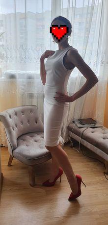 Плаття жіноче Zara