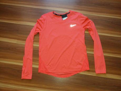 Koszulka Nike XS, S