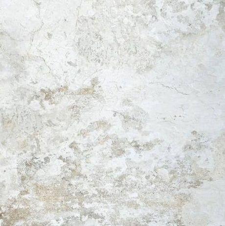 Płytka gresowa Absolut Keramika Mindanao 60x60