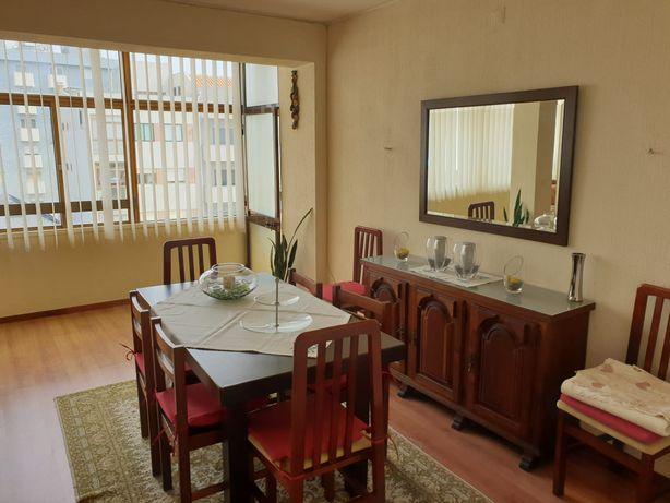 Apartamento T1 Férias Póvoa de Varzim