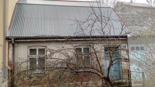 Терміново! Продається частина будинку в Старому Самборі
