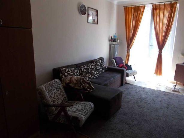 Mieszkanie na sprzedaż Kielce Centrum