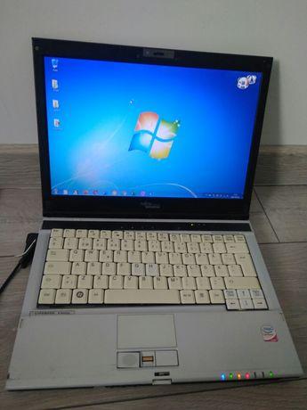 Laptop Siemens LifeBook S6410