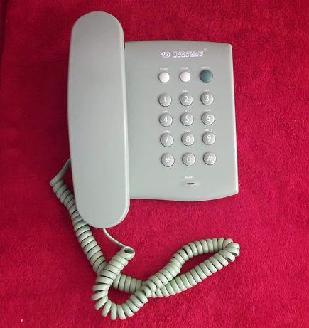 Aparat telefoniczny Tabemax