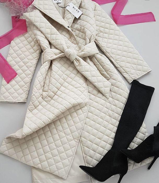 Куртка , пальто Сумы - изображение 1