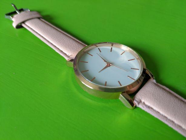 Хит 2019! Женские наручные часы Лакшери