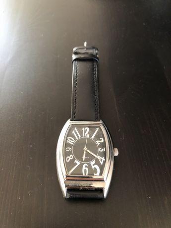 Vendo relógio Quartz