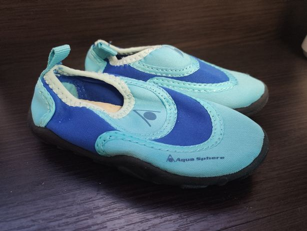 Аквашузы, коралики, обувь для пляжа 14 см