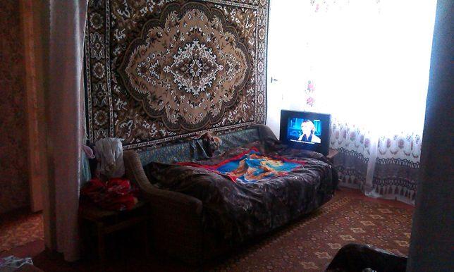 ОБМЕН или ПРОДАЖА квартиры в центре города Зугрэса!!!
