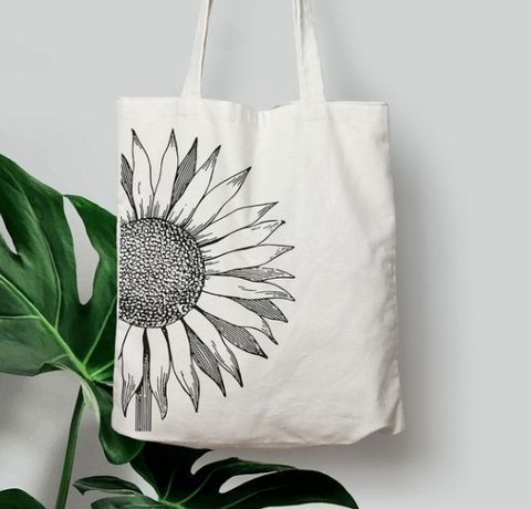 Сумочки-шопперы ( еко сумки)