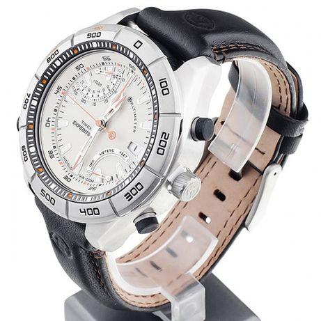 Часы Timex T49792