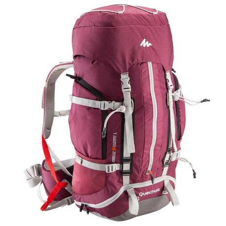 Quechua Forclaz Easyfit 50L