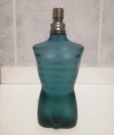 Perfume - Jean Paul Gautier, Le male 125 ml.