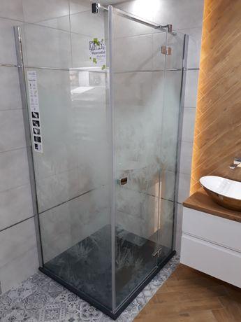 Kabina prysznicowa Radaway Fuenta New