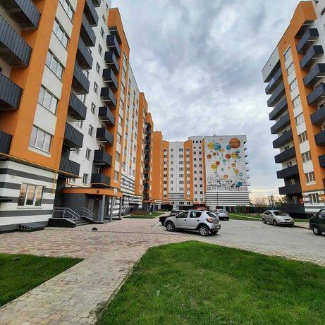 Продажа однокомнатной квартиры , Кременчугская 54Б