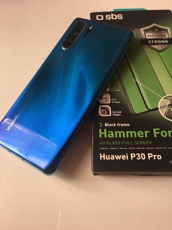 Huawei P30 Pro 128GB / 6Gb