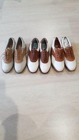 Etonic damskie buty do golfa roz 38