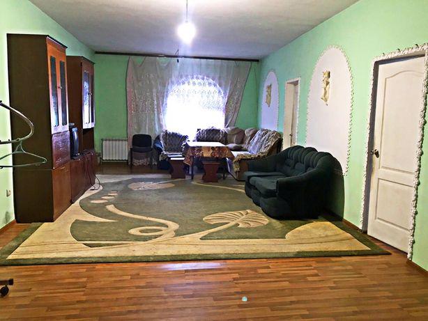 Посуточно 3-х квартира командировочные отчетные дом Каменское документ