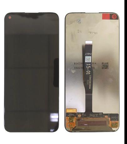 Ecrã para Huawei P40 Lite