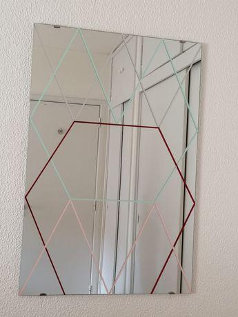 Espelho IKEA