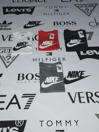 Koszulka męska Nike jakość Premium dostępne wszystkie rozmiary