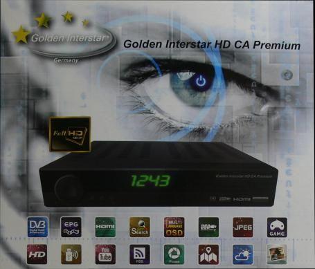 Dekoder do odbioru telewizji na karte