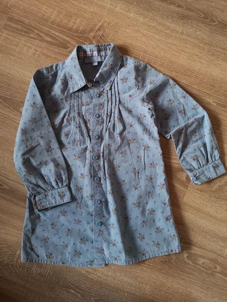 Рубашка, туника на девочку 3г., 94 см