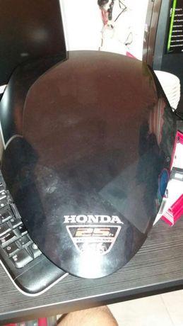 Vidro Honda pcx