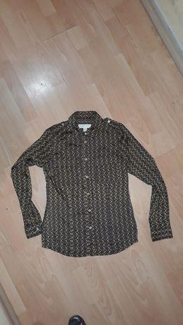 Продам блузу Michael Kors