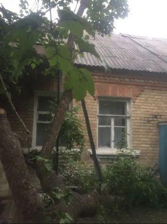 Эксклюзив Продам Дом (83 м2) + участок ул. Мельниченко 61