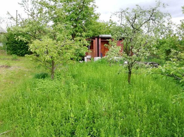 Продаж ділянки під житлову забудову в Вінниці, Бучми, площа 4.3 сотки