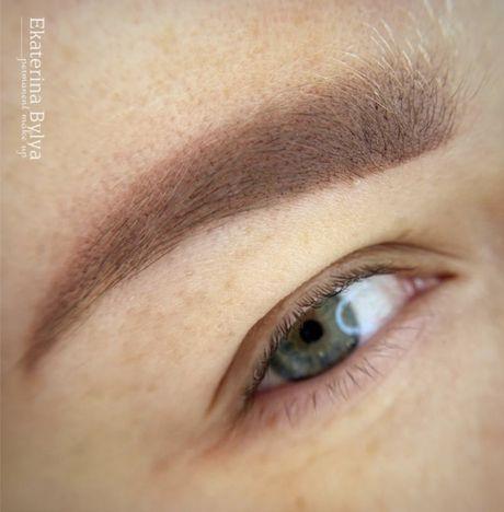 Перманентный макияж (брови,губы,глаза). Татуаж. Одесса