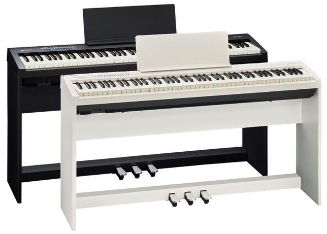 ROLAND FP-30 pianino cyfrowe DOSTĘPNE OD ZARAZ Warszawa