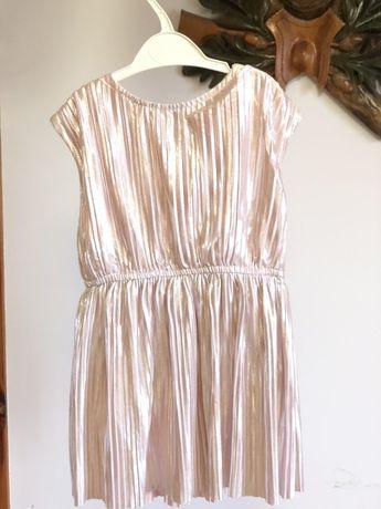 Плаття HM/святкове плаття на дівчинку 1,5-2 роки