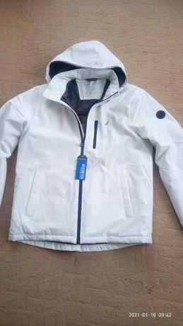Куртка нова,розмір М